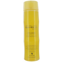 BAMBOO SMOOTH ANTI-FRIZZ SHAMPOO 251 ML