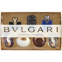 Perfume Variety Sets Fragrancenet Com 174