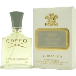 Creed Chevrefeuille