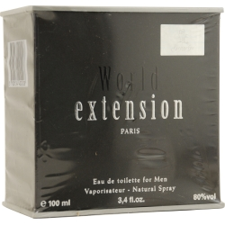 World Extension