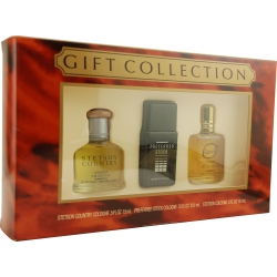 Mens Gift Collection Variety