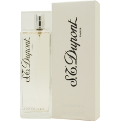 St Dupont Essence Pure