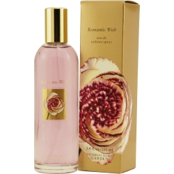 Victoria Secret Romantic Wish
