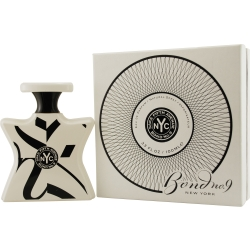 Bond No. 9 Saks Fifth Avenue