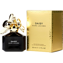 Marc Jacobs Daisy Intense