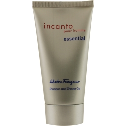 Incanto Essential