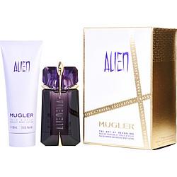 alien perfume gift set. Black Bedroom Furniture Sets. Home Design Ideas