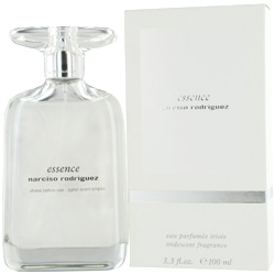 Essence Iridescent Narciso Rodriguez
