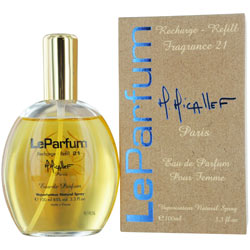 M. Micallef Paris Le Parfum