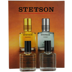 STETSON RICH SUEDE by Coty - AFTERSHAVE .5 OZ (UNBOXED) - MEN Hatchimals - Mystery Flavored Lip Balm