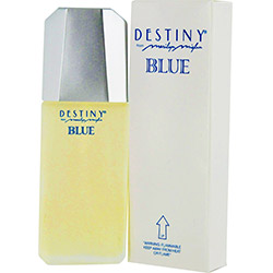 Destiny Blue M Miglin