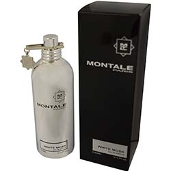 Montale Paris White Musk