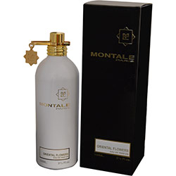 Montale Paris Oriental Flowers