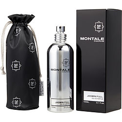 Montale Paris Jasmin Full