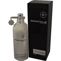 Montale Paris Fruits Of The Musk