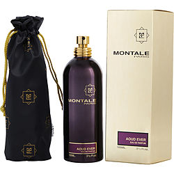 Montale Paris Aoud Ever