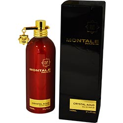 Montale Paris Crystal Aoud