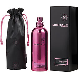 Montale Paris Candy Rose