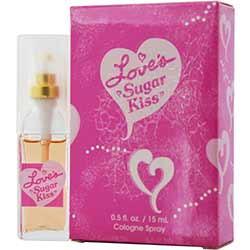 Loves Sugar Kiss