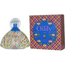 Oilily Classic