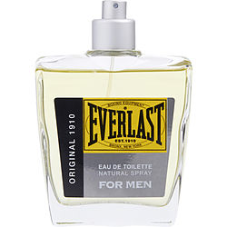 Everlast Original
