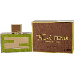 Fendi Leather Essence Eau De Parfum Fragrancenet Com 174