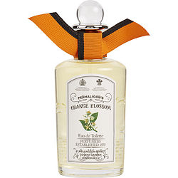 Penhaligon's Anthology Orange Blossom