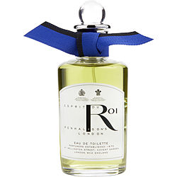 Penhaligon's Anthology Esprit Du Roi