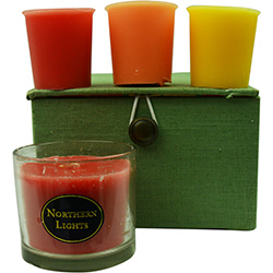 Candle Gift Box Chelsea