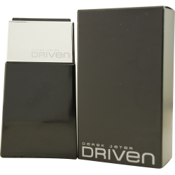 DRIVEN BLACK DEREK JETER