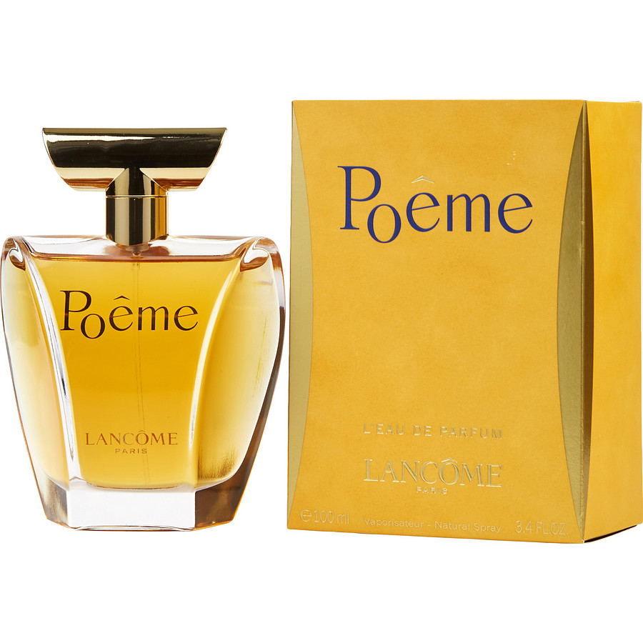 Poeme Eau De Parfum Fragrancenet Com 174
