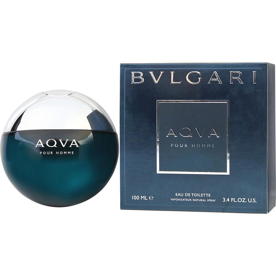 Bvlgari Aqua Eau De Toilette Fragrancenet Com 174