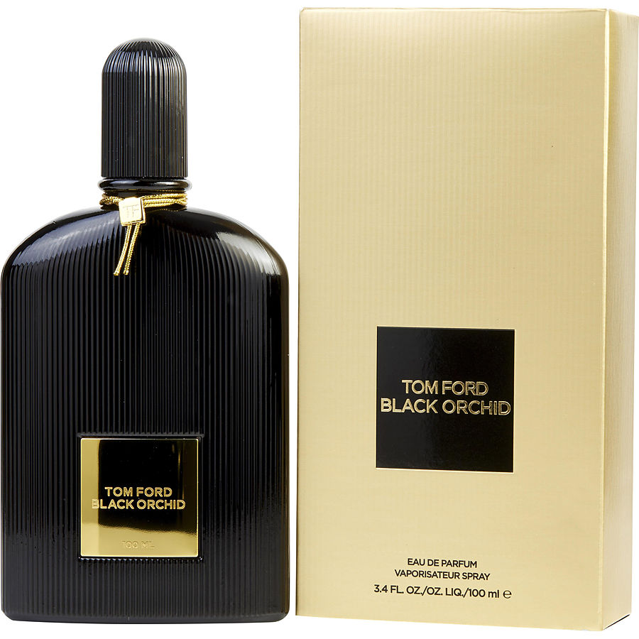 Black Orchid Eau De Parfum Fragrancenet Com 174