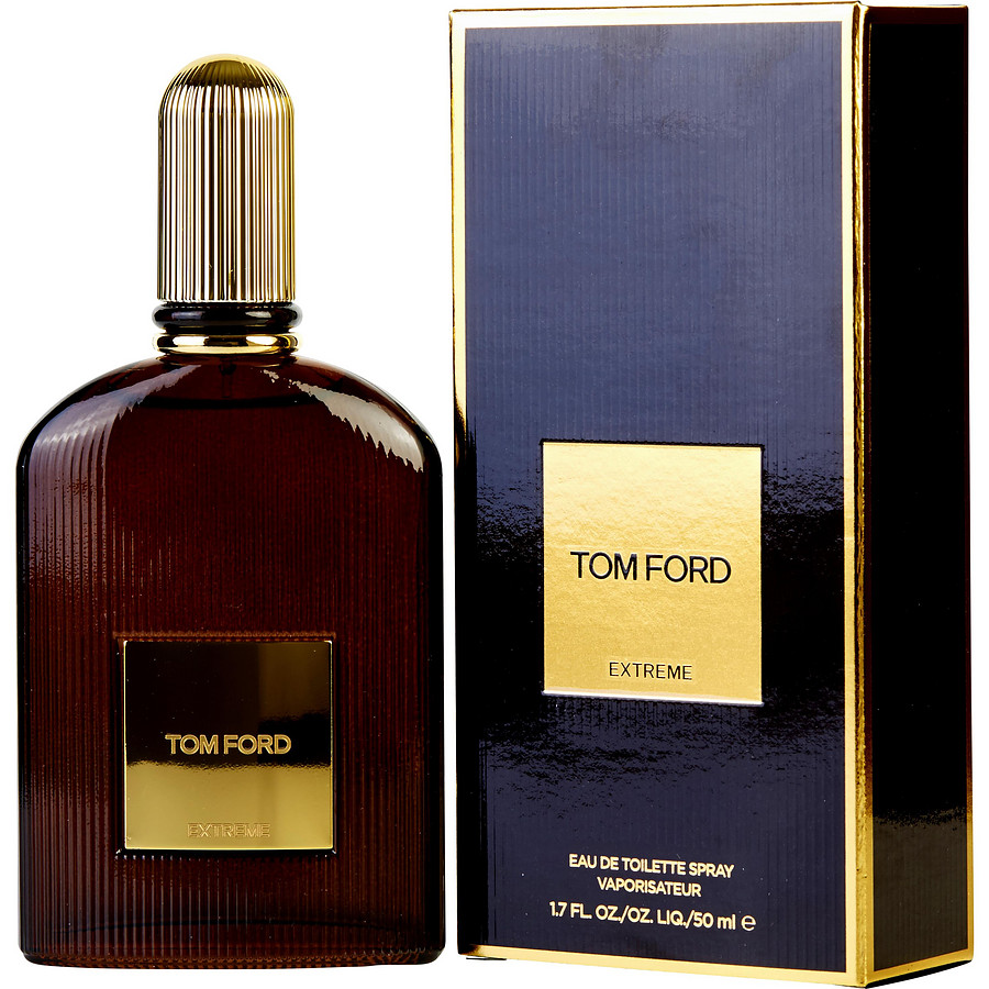 Tom Ford Extreme Eau De Toilette Fragrancenet Com 174
