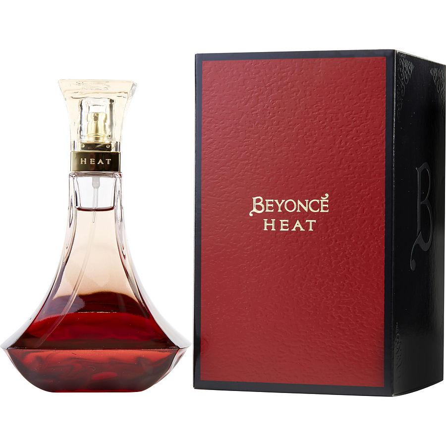 Beyonce Heat Eau de Parfum   FragranceNet.com®