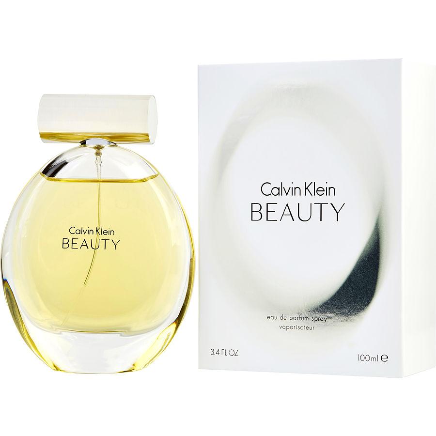 Calvin Klein Beauty Eau De Parfum Fragrancenet Com 174