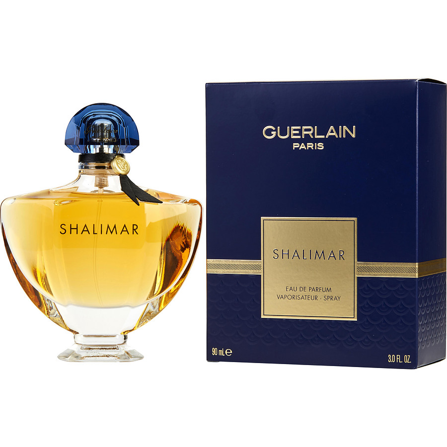 Shalimar Parfum Fragrancenet Com 174