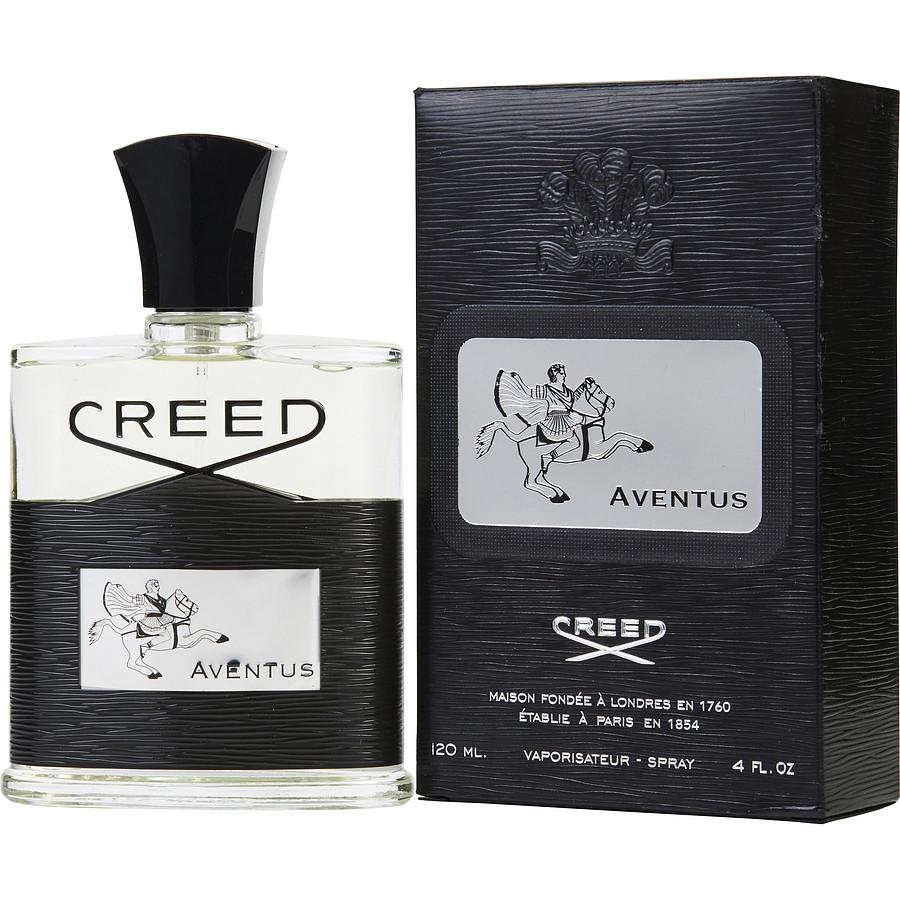 Creed Aventus Eau De Parfum Fragrancenet Com 174