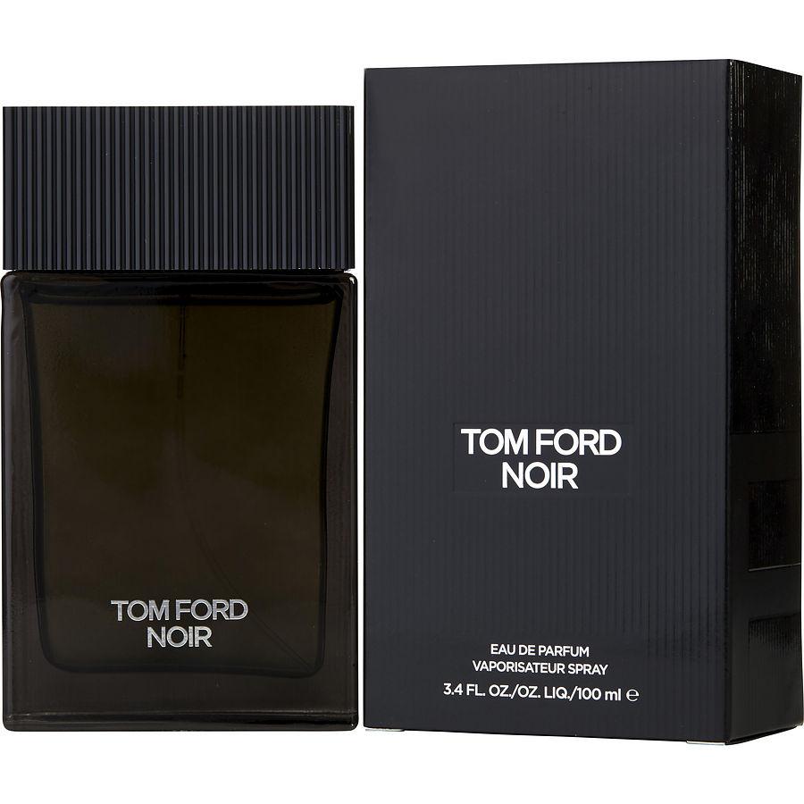 Tom Ford Noir Eau De Parfum Fragrancenet Com 174
