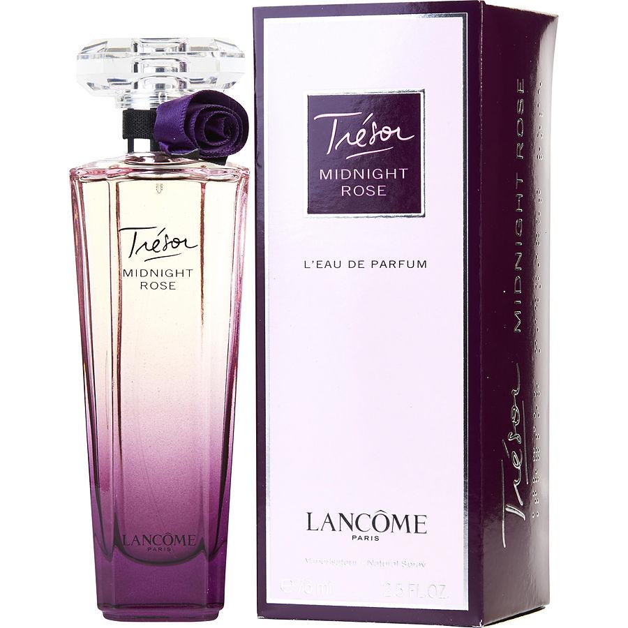 Tresor Midnight Rose Eau De Parfum Fragrancenet Com 174