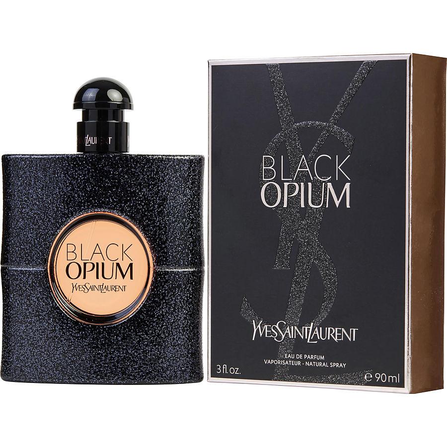 Black Opium Eau De Parfum Fragrancenet Com 174