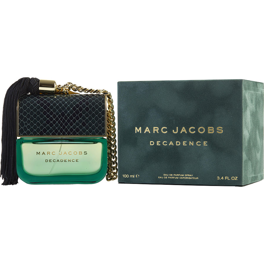 Marc Jacobs Decadence Edp Fragrancenet Com 174