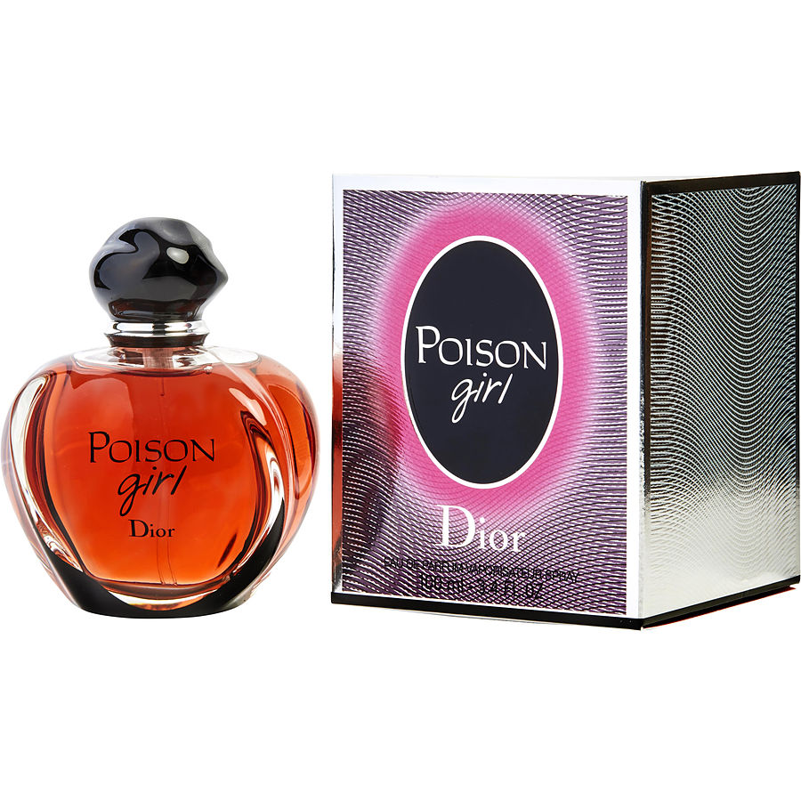 Monica Bellucci additionally 5 Melhores Perfumes Franceses Masculinos moreover Poison Girl Christian Dior Perfume as well Hypnotic Poison Eau Sensuelle By Christian Dior also How The Mighty Have Fallen Ysl Black Opium Perfume Review. on dior poison perfume