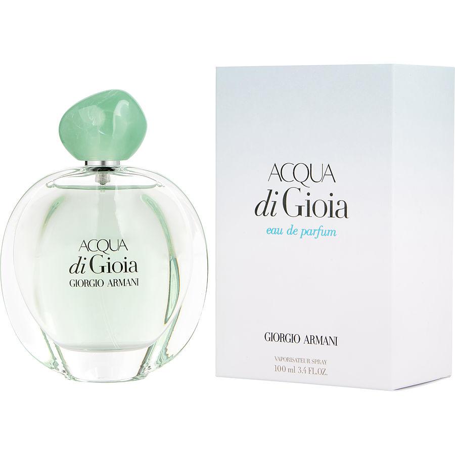 Acqua Di Gioia Parfum Fragrancenet Com 174