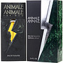 ANIMALE ANIMALE Cologne ar Animale Parfums #115619