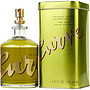 CURVE Cologne by Liz Claiborne #116347
