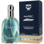 VERY MC Cologne per MCM #116488