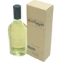 AMERICA Cologne z Perry Ellis #117325