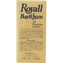 ROYALL BAYRHUM Cologne by Royall Fragrances #117366