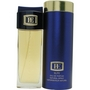 PORTFOLIO ELITE Perfume by Perry Ellis #117576